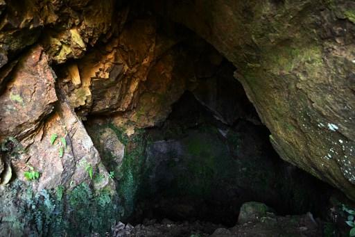 Las huellas de la minería en el bosque de Honduras, sesenta años después