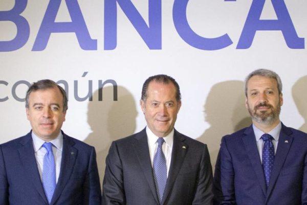 Abanca adquirirá 80% del Deportivo de La Coruña de España convirtiendo la deuda en acciones