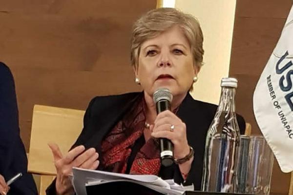 Cepal eleva su previsión de crecimiento para Latinoamérica al 5,9 % en 2021