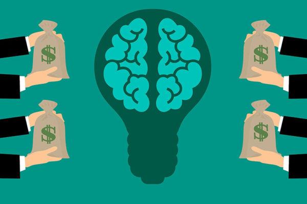 Informe Especial   El financiamiento puede ser el mayor desafío de las empresas en 2020