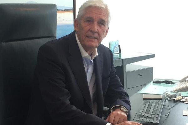Telefónica Movistar invierte más de US$10,5 millones en ampliar red 4G