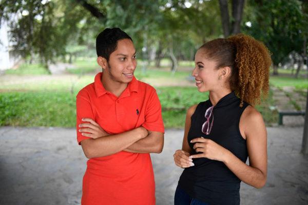 Sin plata para salir, moteles o condones: así mata la crisis la sexualidad de los venezolanos