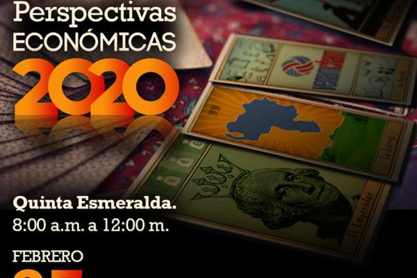 VenAmCham analiza las perspectivas del país en su foro anual este 27 de febrero