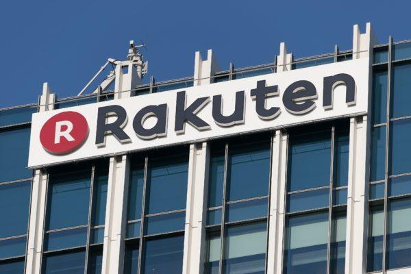 Rakuten pone a la venta kits para pruebas de Covid-19 por US$138