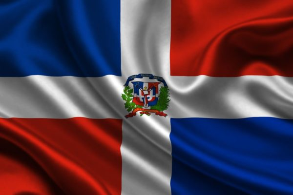 República Dominicana inició regularización de migrantes venezolanos
