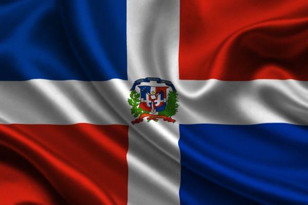 Presidente dominicano pide un compromiso nacional para afrontar la inflación