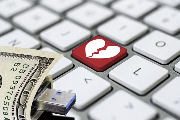 Estafas románticas en línea generan pérdidas millonarias: conozca cómo prevenirlas