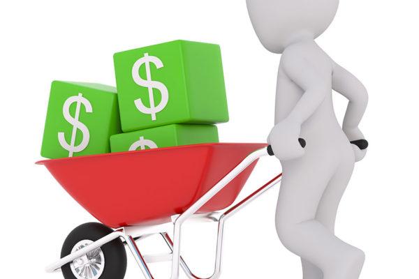 Extraoficial | Conozca el poder adquisitivo del nuevo tabulador salarial de la Administración Pública