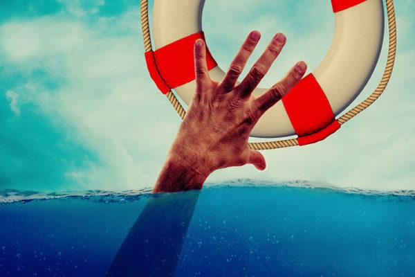 Informe Especial | Burbuja o recuperación: sin un plan de ajuste habrá más crisis