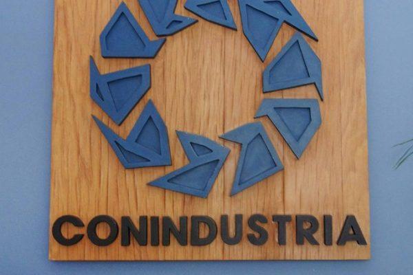 Conindustria: modificar el pago del IVA es insuficiente para el sector productivo