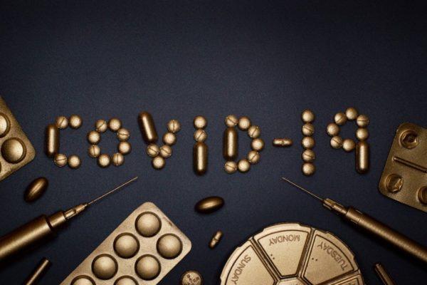 AstraZeneca inicia ensayos de medicamento para prevenir y tratar el #Covid19