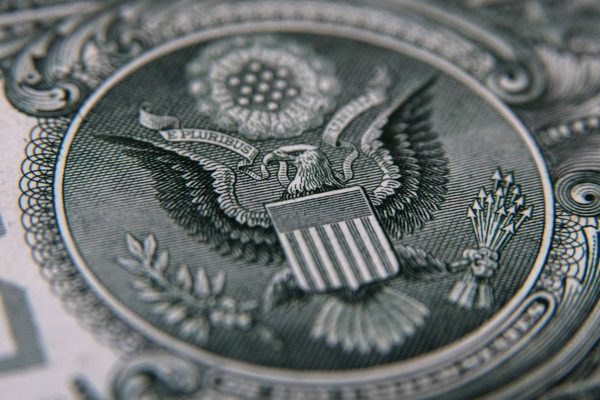 Dólar oficial pisa el acelerador y promedia Bs.237.210,19 este #22Jul