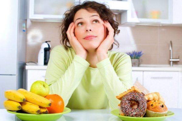 #COVID19 Consejos para una cuarentena más sana