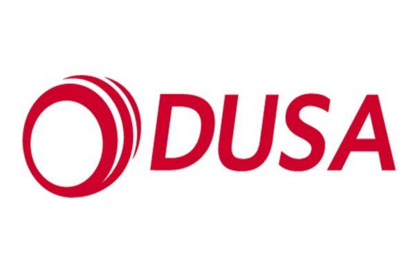 DUSA donó 10.000 litros de alcohol a entes públicos para apoyar campaña contra el #COVID19