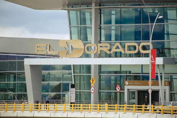 Colombia estrenará corredores aéreos seguros con Perú y Argentina a partir de septiembre