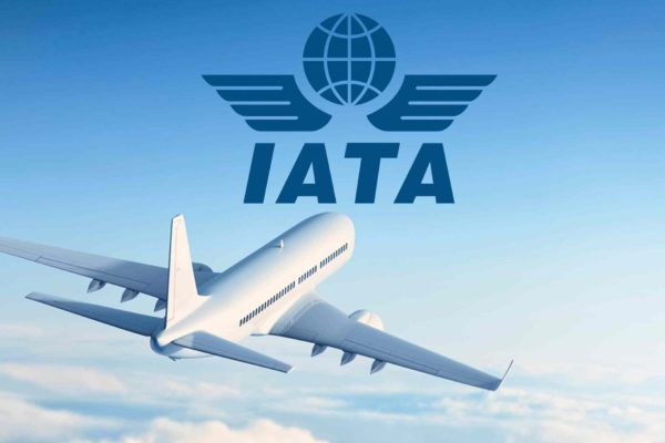 IATA: Crisis por #Covid19 aumentará 20% la deuda de las aerolíneas