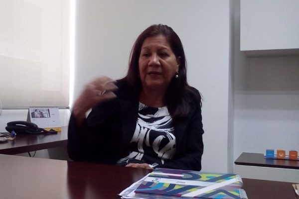 Seguros Venezuela alerta sobre riesgos de comprar pólizas a empresas extranjeras