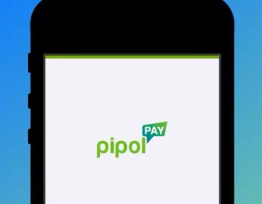 Nueva App llega a Venezuela para «revolucionar» pagos digitales en dólares
