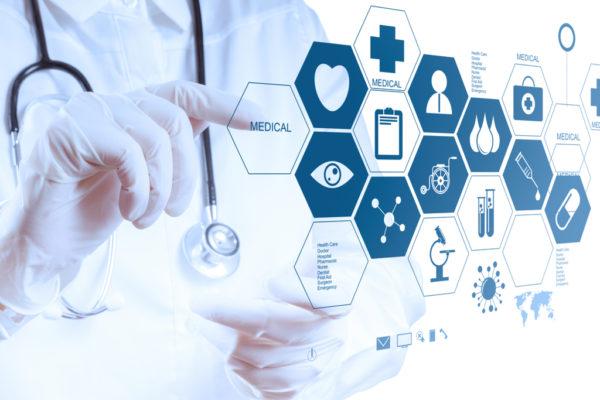 Sector asegurador cubrirá todas las patologías asociadas al Covid-19