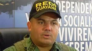 Clíver Alcalá se declara no culpable ante cargos de narcotráfico