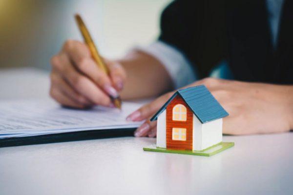 Sector inmobiliario plantea reforma legal para permitir contratos multimonedas