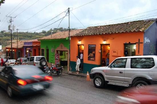 El uso de tapabocas será obligatorio en los espacios públicos de El Hatillo