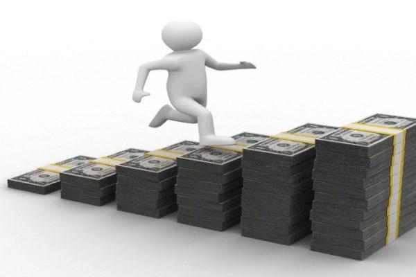 BCV disparó precio de divisas que vendió a la Banca: dólar oficial subió 2,44% y cerró en Bs.2.290.488,29