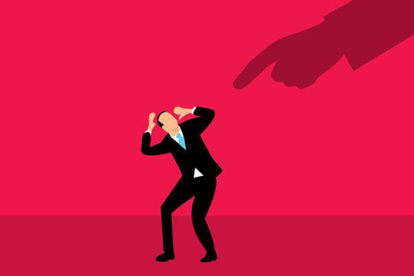 Informe Especial   La voracidad tributaria es una grave amenaza no solo contra las empresas