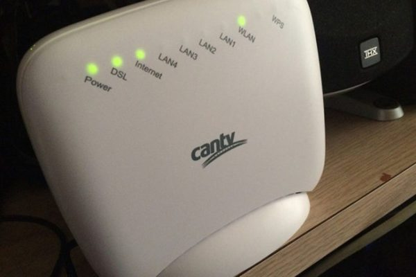 Cantv continúa presentando fallas de telefonía e Internet desde fluctuación eléctrica