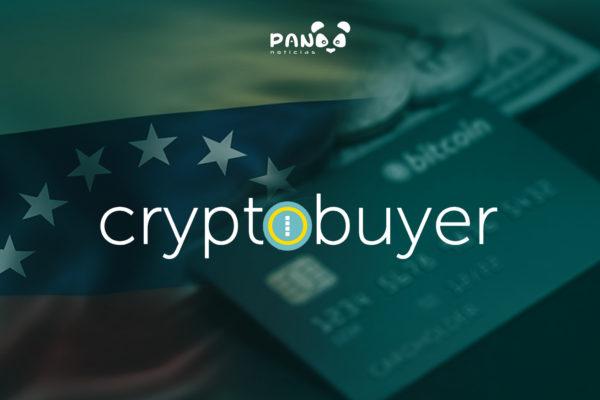 Criptomoneda creada por venezolanos consolida mercado alternativo a Paypal y Zelle