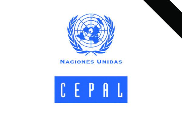 Cepal aumenta de 4,1% a 5,2% proyección de crecimiento de América Latina y el Caribe en 2021