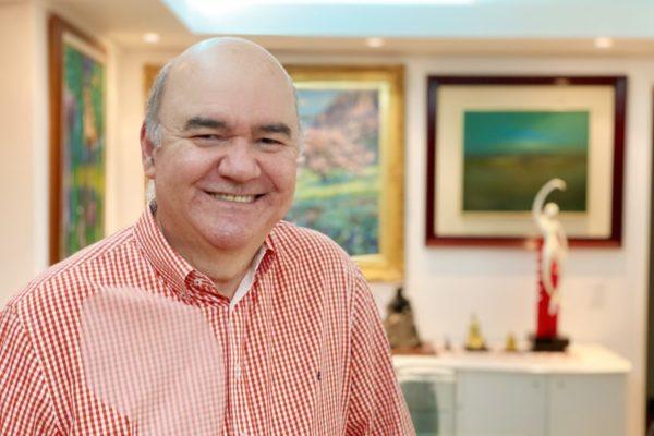 Informe semanal de Aristimuño Herrera & Asociados ofrece información clave para hacer mejores negocios