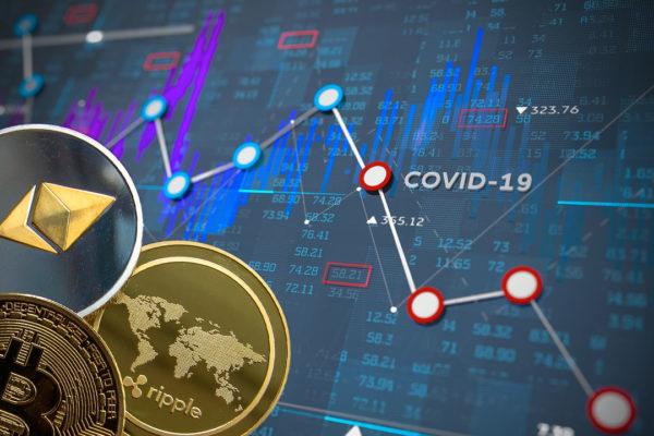 Análisis | Impacto del COVID en el crecimiento de la moneda digital de los bancos centrales