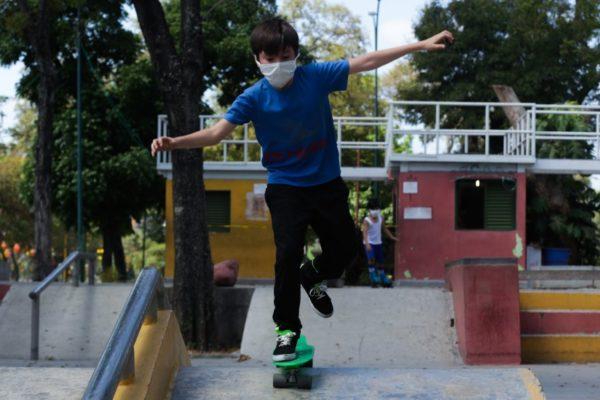 Gobierno anuncia otra «flexibilización» de la cuarentena para el 2 y 3 de mayo
