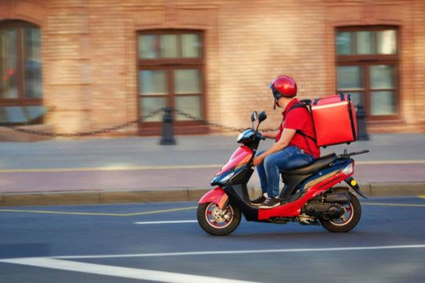 Profranquicias: Delivery tiene impacto marginal de entre 10% y 12% en los ingresos del sector