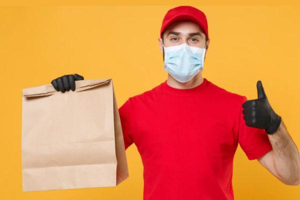 Encuesta   Precios, higiene y desconfianza lastran crecimiento de servicios de delivery