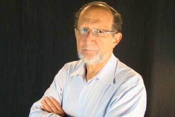 Falleció el economista y filósofo venezolano Emeterio Gómez