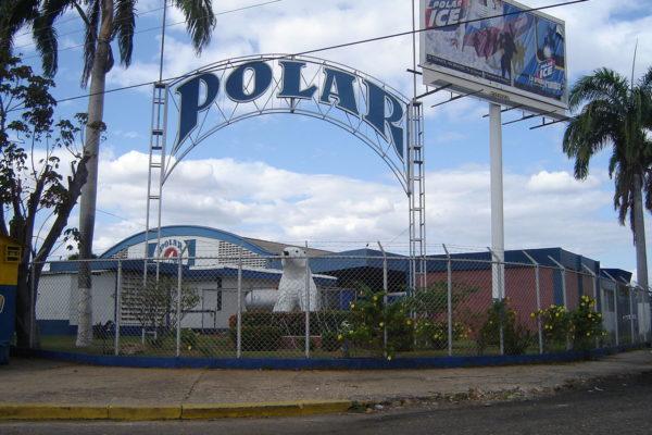 Empresas Polar: Brote de #Covid19 en compañía relacionada fue atendido y no afecta operaciones