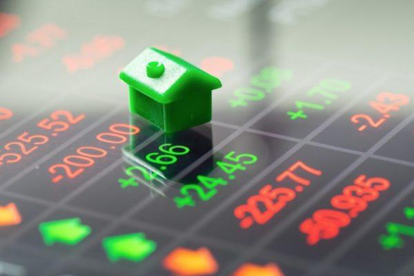 Inversión inmobiliaria podría aumentar un 50% en la segunda mitad del año