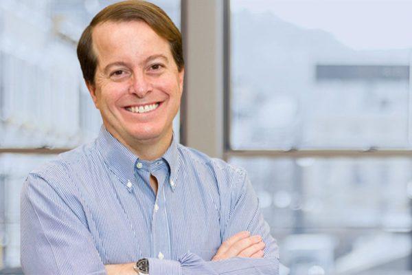 Un alto ejecutivo de Walmart será el nuevo presidente ejecutivo de eBay