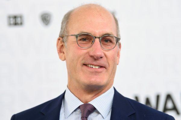 AT&T nombra nuevo CEO a su jefe de operaciones y presidente, John Stankey