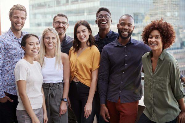 6 claves para entender a los Millennials y sus finanzas