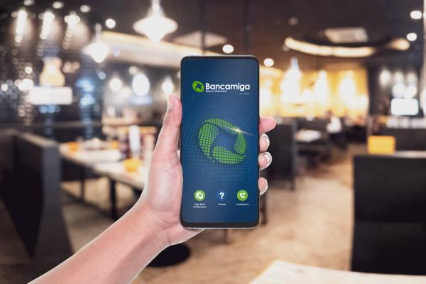 Bancamiga aumentó límites diarios para operaciones de pago móvil