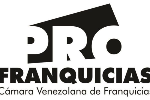 Profranquicias se solidariza con Empresas Polar y califica de «arbitraria» intervención del gobierno