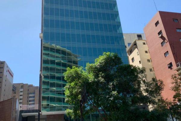 Banesco aclara que no tiene relación alguna con proyecto inmobiliario titularizado