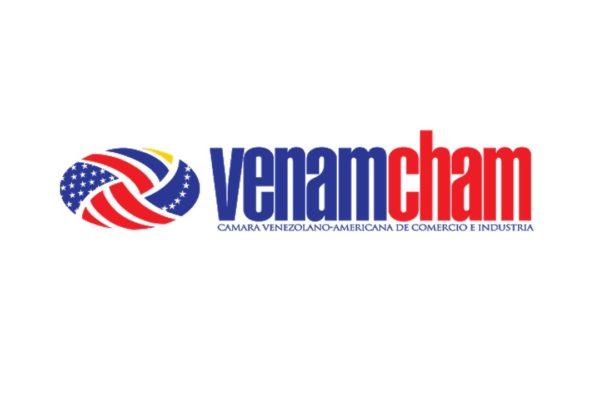 Venamcham pide reconsiderar medidas de control a empresas venezolanas