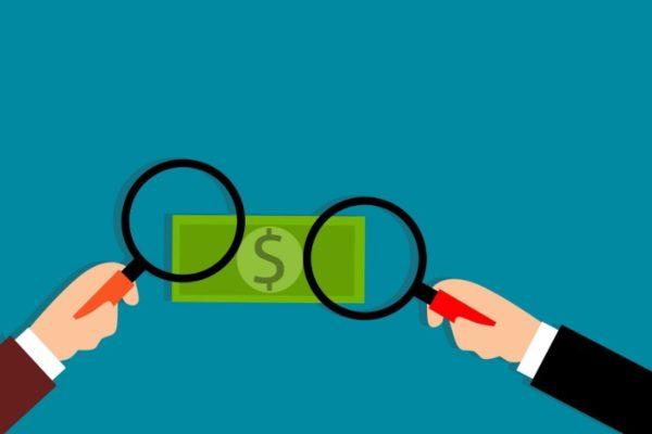 Expertos | Mecanismos de defensa del contribuyente ante la voracidad fiscal