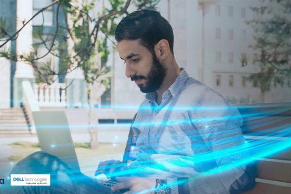 ZETTA es el único socio Titanium para Dell Technologies en Venezuela