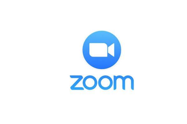 Zoom se actualiza para dar respuesta ante las críticas de falta de seguridad