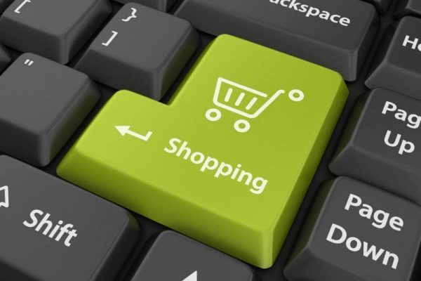 Datos | menos de un tercio de los usuarios confía en los sistemas de compra en línea